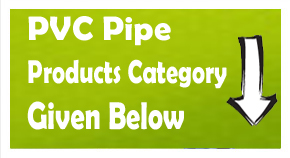 PVC Pipe Products Category