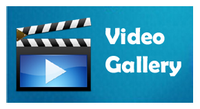 PVC Pipe Video Gallery